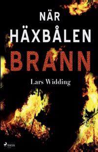 När häxbålen brann - Lars Widding   Laserbodysculptingpittsburgh.com