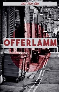 Offerlamm : - Karl Arne Blom | Laserbodysculptingpittsburgh.com