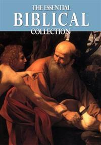 Essential Biblical Collection