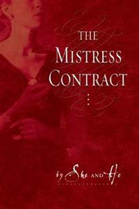 Mistress Contract