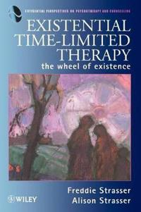 Existential Time-Limited Therapy: The Wheel of Existence