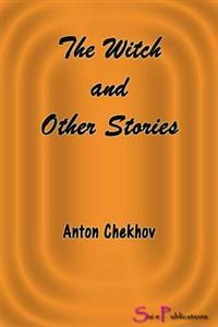 Witch and Other Stories