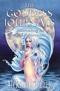 Goddess Journals: Journaling for Self Awareness