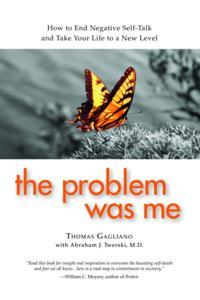 Problem Was Me