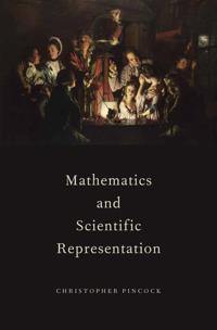 Mathematics and Scientific Representation
