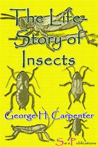 Life-Story of Insects