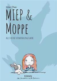 Miep & Moppe