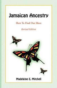 Jamaican Ancestry
