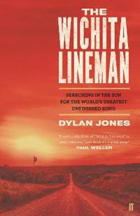 The Wichita Lineman