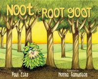Noot the Root Goot