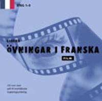 Libers övningar i franska: Film