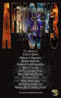 AfroSFv3