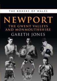 The Boxers of Newport