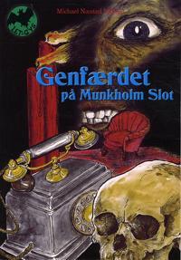 Genfærdet på Munkholm slot