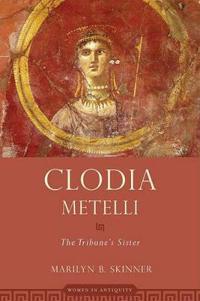 Clodia Metelli