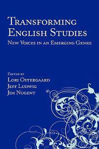 Transforming English Studies