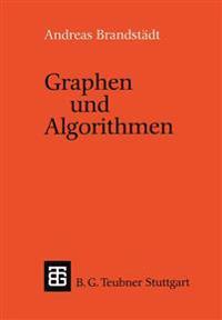 Graphen Und Algorithmen