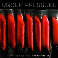 Under pressure - cooking sous vide