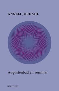 Augustenbad en sommar - Anneli Jordahl | Laserbodysculptingpittsburgh.com