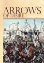 Arrows of Desire