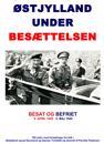 Østjylland under besættelsen