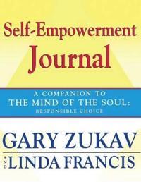 Self-Empowerment Journal