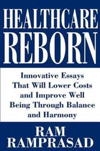 Healthcare Reborn