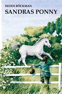 Sandras ponny