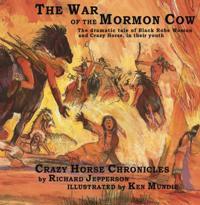 War of the Mormon Cow