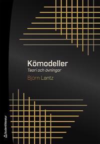 Kömodeller : teori och övningar - Björn Lantz | Laserbodysculptingpittsburgh.com