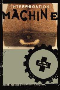 Interrogation Machine