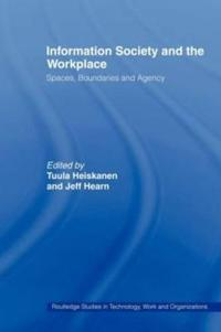Information Society and the Workplace