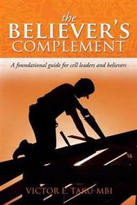 The Believer's Complement