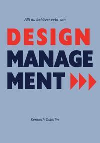 Allt du behöver veta om design management - Kenneth Österlin   Laserbodysculptingpittsburgh.com