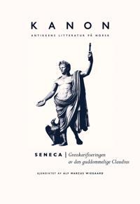Gresskarifiseringen av den guddommelige Claudius, eller Gjøn med (keiser) Claudius. død