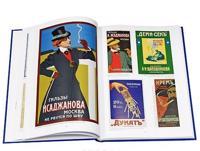 Reklama v plakate / Advertising Art in Russia