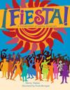 Fiesta!: A Celebration of Latino Festivals