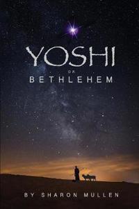 Yoshi of Bethlehem