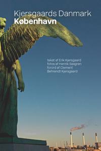 Kjersgaards Danmark-København