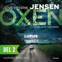 Lupus DEL 2