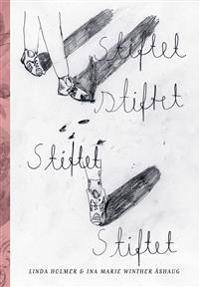 Stiftet