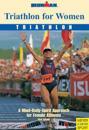 Triathlon for Women