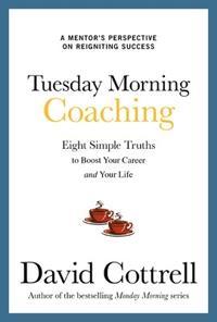 Tuesday Morning Coaching