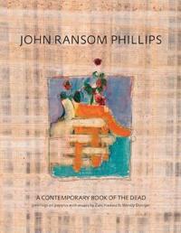 John Ransom Phillips