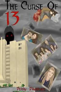 The Curse of 13