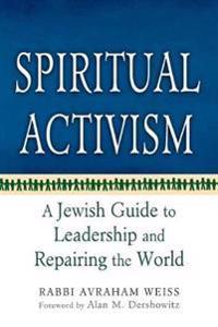Spiritual Activism