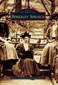 Berkeley Springs