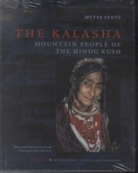 The Kalasha