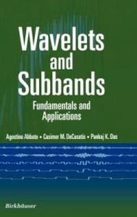 Wavelets and Subbands