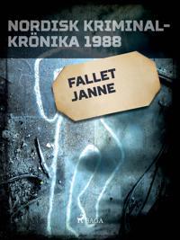 Fallet Janne